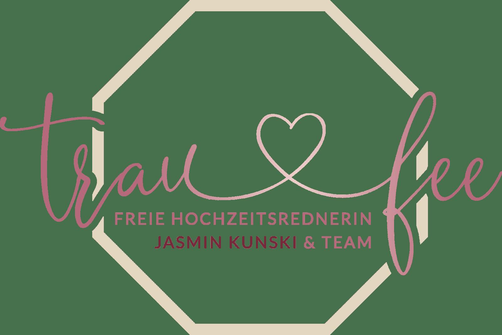 Traufee - Freie Trauung in NRW